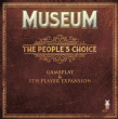 Museum: The People's Choice Expansion